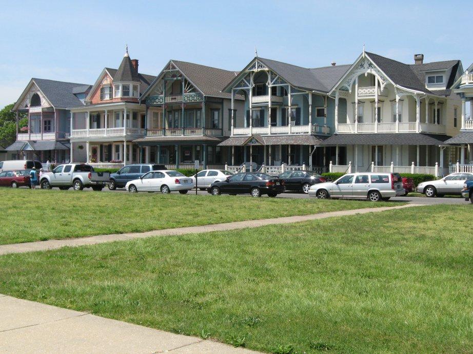 ocean grove summer rentals g